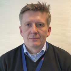 Hans Petter Andersen