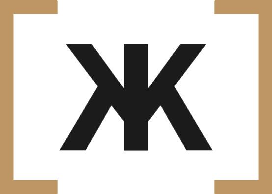 Kaffegeek ikon