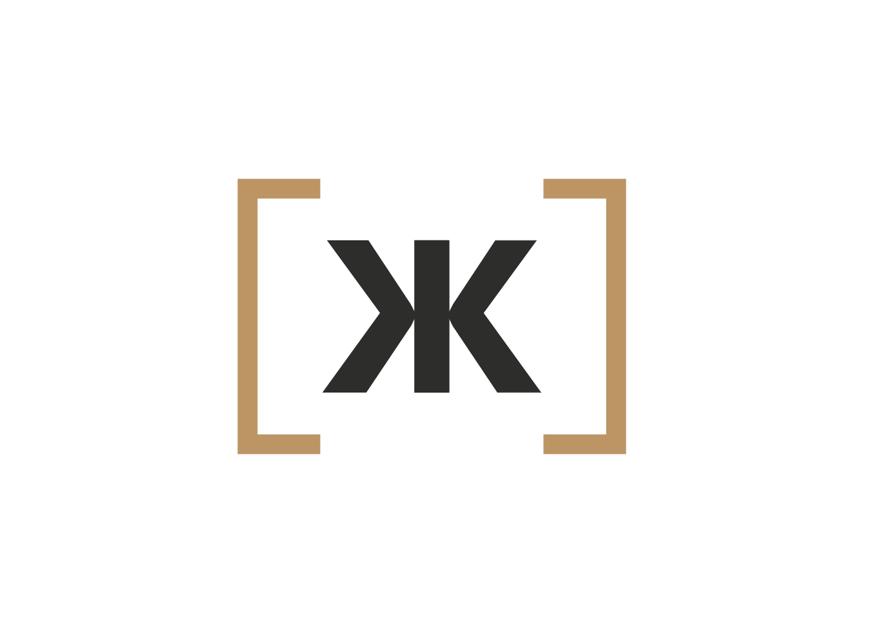 Kaffegeek - logo