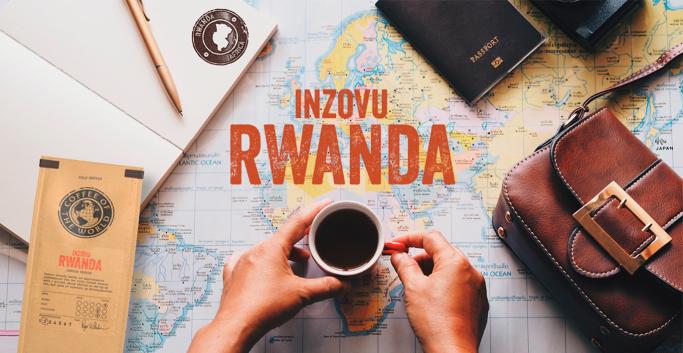 Inzovu Rwanda