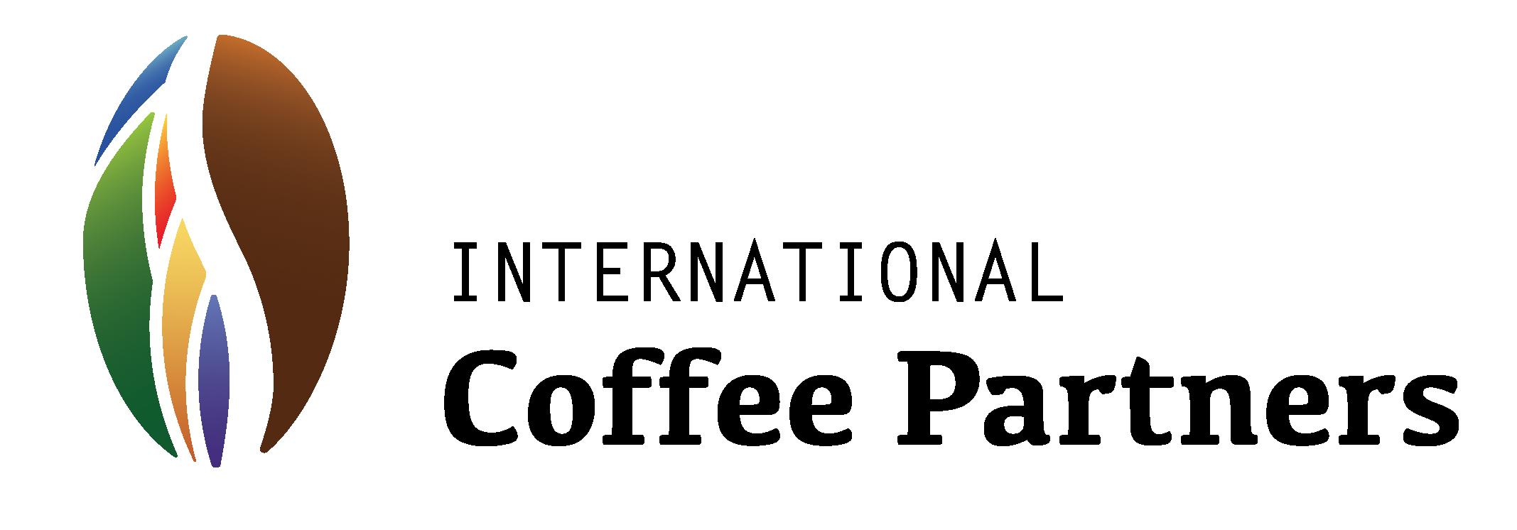 International Coffee Partners logo