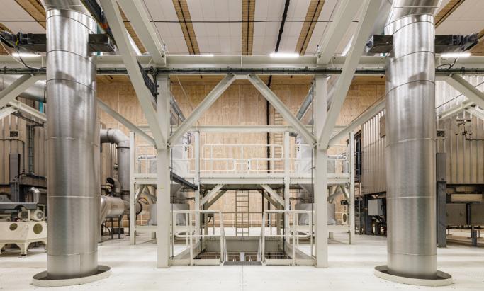 lavkarbon stål og betong