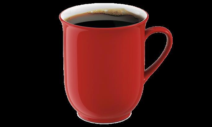 ALI kaffekopp