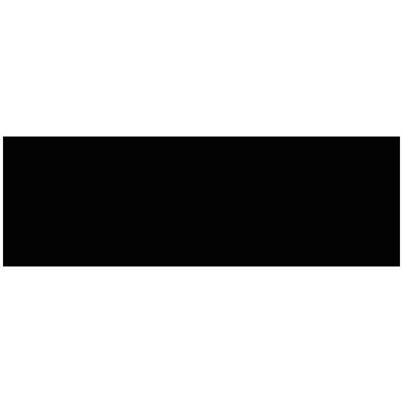Natur og Ungdom logo